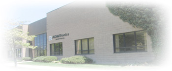 Directions to ADM Tronics, Aqua Based Technologies, Pros-Aide,