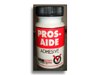 Pros-Aide� Adhesive