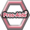 Pros-Aide, a division of ADM Tronics Unlimited, Inc.